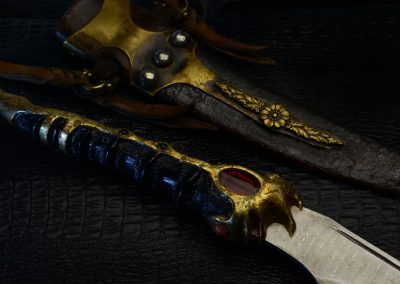 Assassins-Dagger---Game-of-Thrones