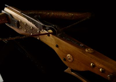 Film-Armoury---Archery-Crossbow1