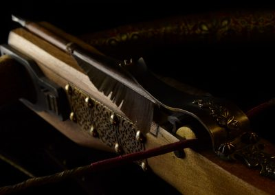 Film-Armoury---Archery-Crossbow4