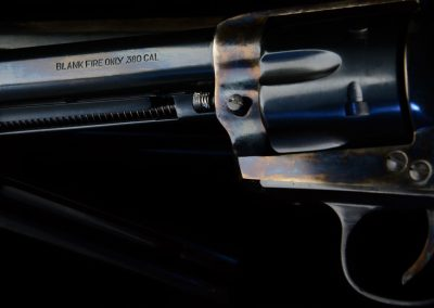 Film-Armoury---Blank-Fire-Revolver