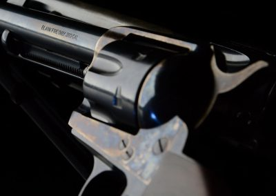 Film-Armoury---Blank-Fire-Revolver2