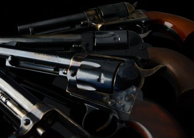 Film-Armoury---Blank-Fire-Revolvers